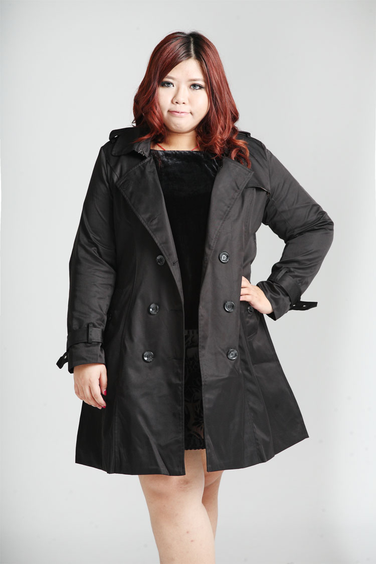 Free shipping BOTH ways on military plus size coats, from our vast selection of styles. Fast delivery, and 24/7/ real-person service with a smile. Click or call