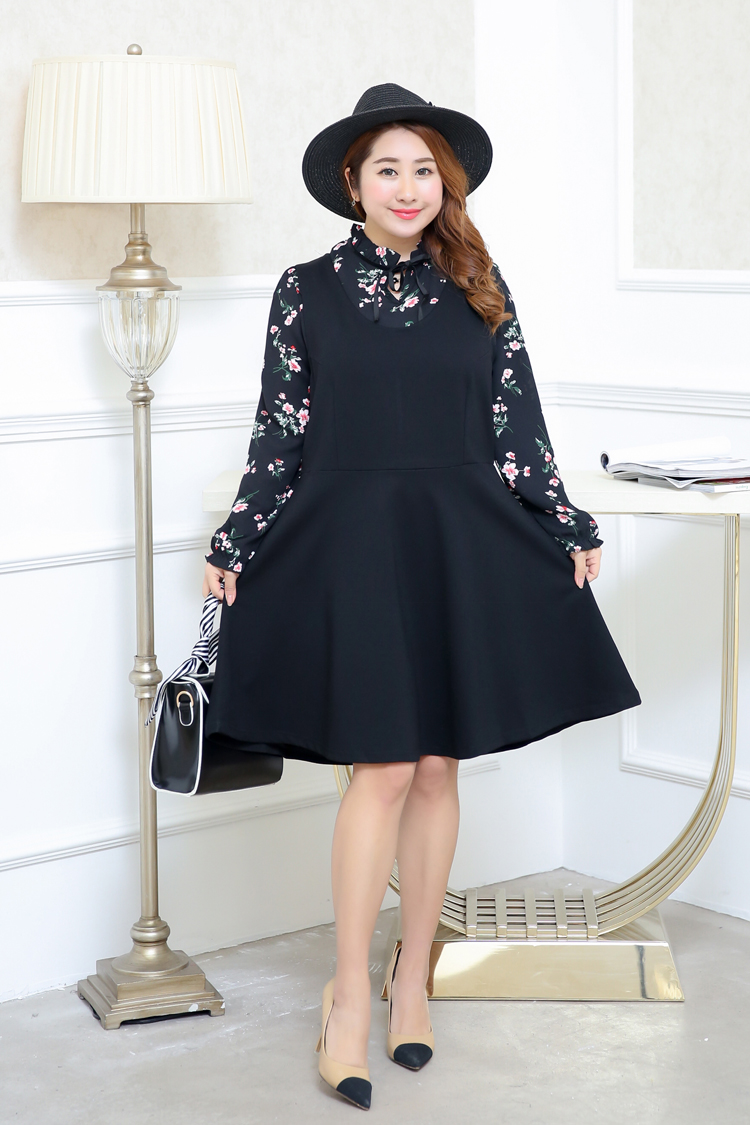You searched for: plus size jumpers! Etsy is the home to thousands of handmade, vintage, and one-of-a-kind products and gifts related to your search. No matter what you're looking for or where you are in the world, our global marketplace of sellers can help you find unique and affordable options. Let's get started!