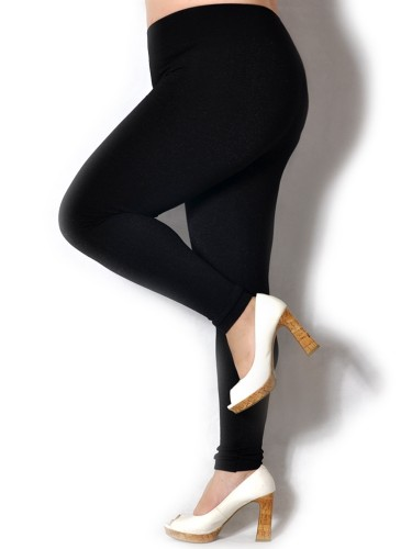 Buy Plus Size Clothes in Singapore